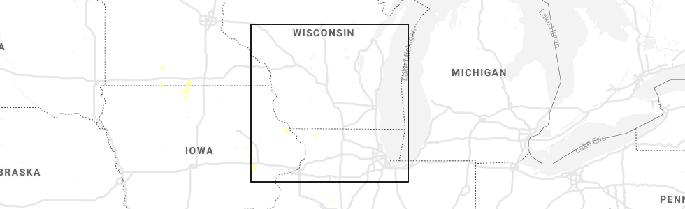 Hail Map for Madison, WI - Thursday, September 19, 2019 Madison Wi Map on wisconsin map, norfolk va map, long beach ca map, directions to madison capitol square map, uw health map, fargo nd map, madison canada map, madison area map, madison state street logo, madison washington map, columbia sc map, dane county area map, madison wisconsin, nashville tn map, badlands state map, bismarck nd map, madison central layout, mobile al map, city of madison map, rockford il map,
