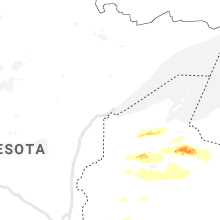 Hail Map for duluth-mn 2019-09-24