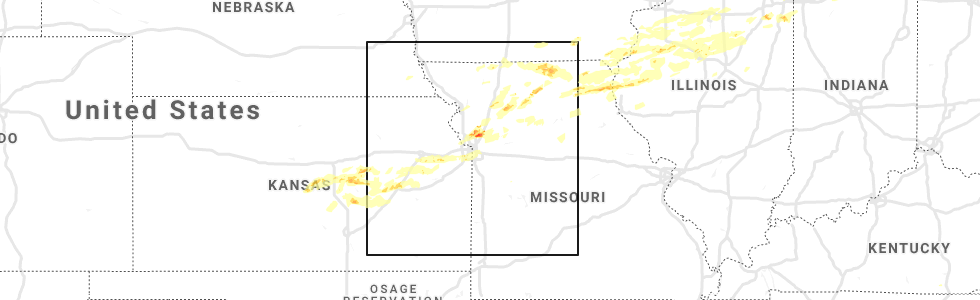 Interactive Hail Maps - Hail Map for Kansas City, MO on des moines map, hutchinson kansas map, united states map, kansas county map, florida map, indianapolis map, johnson county map, st. louis map, overland park kansas map, junction city ks map, cincinnati map, arkansas map, north kansas map, north carolina map, chicago map, lawrence kansas map, hays kansas map, minneapolis map, southeast kansas map, austin map,