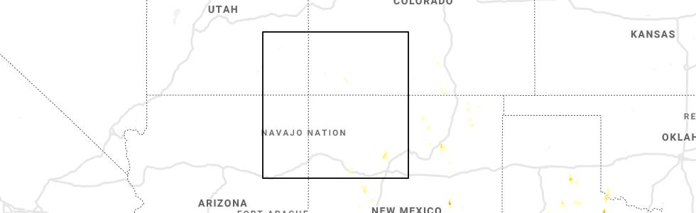 interactive hail maps hail map for durango co hail map for durango co