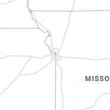 Hail Map for kansas-city-mo 2020-09-01