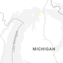 Hail Map for traverse-city-mi 2020-09-25
