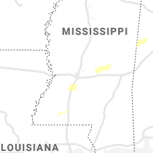 Hail Map for jackson-ms 2021-01-25