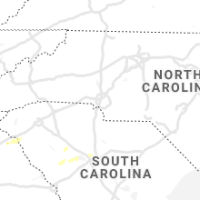 Hail Map for charlotte-nc 2021-06-03