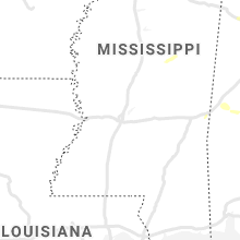 Regional Hail Map for Jackson, MS - Tuesday, June 8, 2021