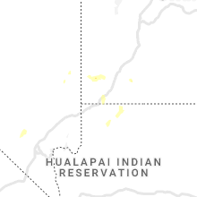 Regional Hail Map for Saint George, UT - Saturday, August 14, 2021