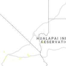 Hail Map for las-vegas-nv 2021-09-09