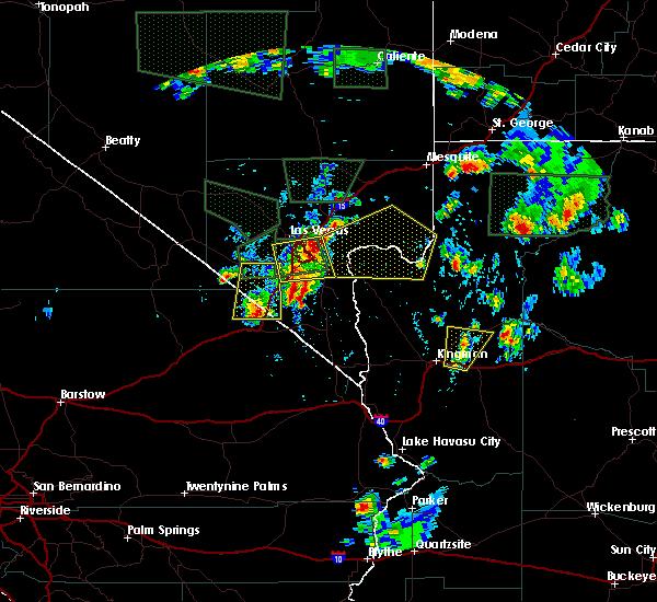 Radar Image for Severe Thunderstorms near Crozier, AZ at 6/30/2016 3:29 PM MST