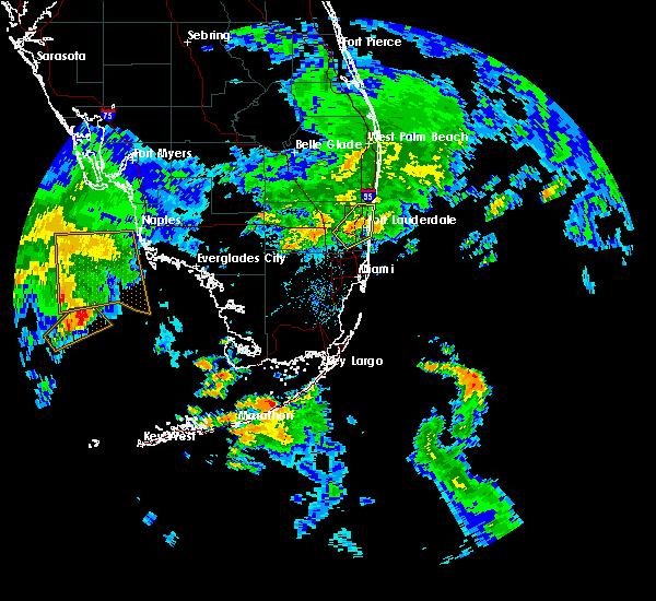 Margate Florida Map.Interactive Hail Maps Hail Map For Margate Fl