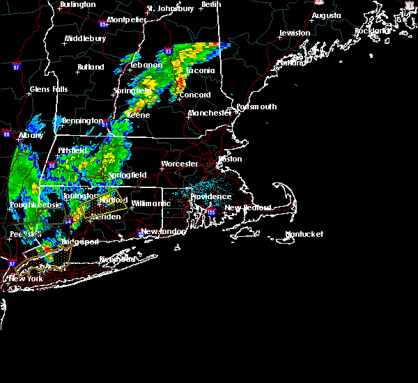 Interactive Hail Maps Hail Map For Manchester Ct