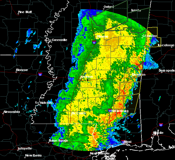 Interactive Hail Maps - Hail Map for Shubuta, MS on map of ellisville mississippi, map of rolling fork mississippi, map of saucier mississippi, map of tougaloo mississippi, map of woodland mississippi, map of scooba mississippi, map of state line mississippi, map of clarke county mississippi, map of tylertown mississippi, map of amory mississippi, map of drew mississippi, map of osyka mississippi, map of meadville mississippi, map of newton mississippi, map of winona mississippi, map of corinth mississippi, map of okolona mississippi, map of leland mississippi, map of d'iberville mississippi, map of marks mississippi,