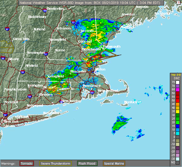 Interactive Hail Maps - Hail Map for Newburyport, MA on plum island map, westfield ma map, plum island, newbury ma map, millers falls ma map, essex county, nashua ma map, george whitefield, cohasset ma map, kittery ma map, plymouth ma map, manchester by the sea ma map, east orleans ma map, boston harbor ma map, camp edwards ma map, pawtucket ma map, duxbury ma map, taunton ma map, rhode island ma map, north leominster ma map, greenwich ma map, the berkshires ma map, salem ma map, merrimack river,