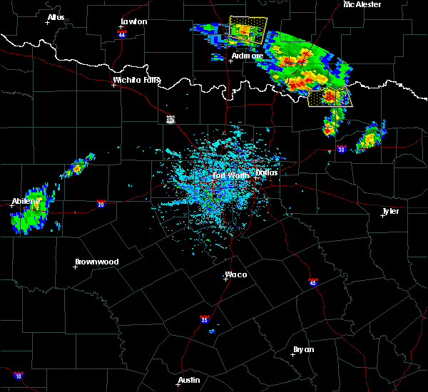 Radar Image for Severe Thunderstorms near Toco, TX at 4/12/2020 3:54 PM CDT