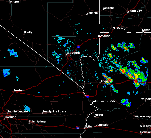 Radar Image for Severe Thunderstorms near Crozier, AZ at 6/28/2015 3:13 PM MST