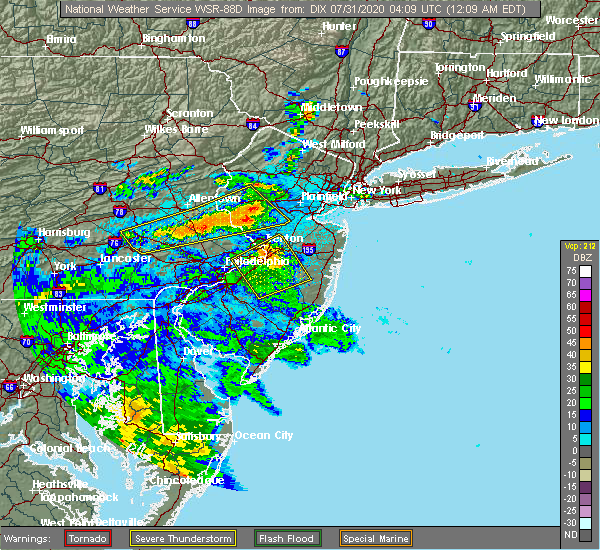 interactive hail maps hail map for browns mills nj hail map for browns mills nj