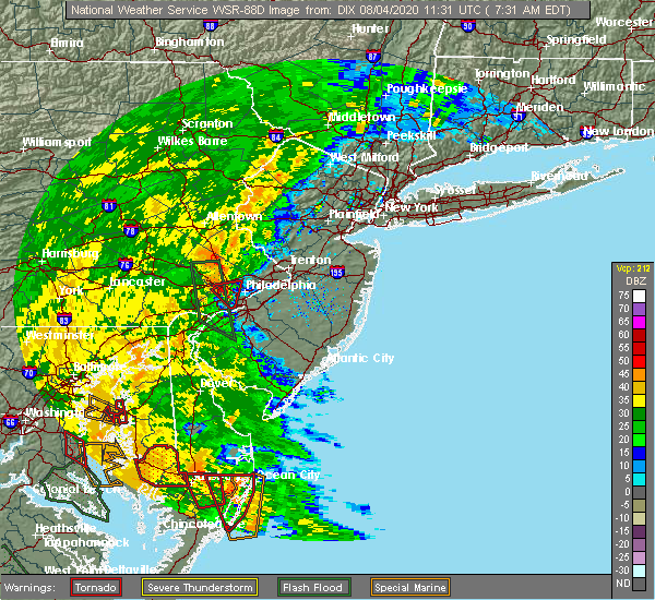 interactive hail maps hail map for philadelphia pa hail map for philadelphia pa