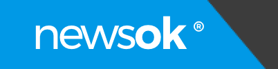 NewsOK, Oklahoma News Weather and Sports