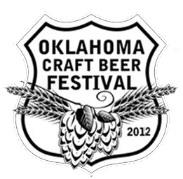 Oklahoma Craft Beer Festival May