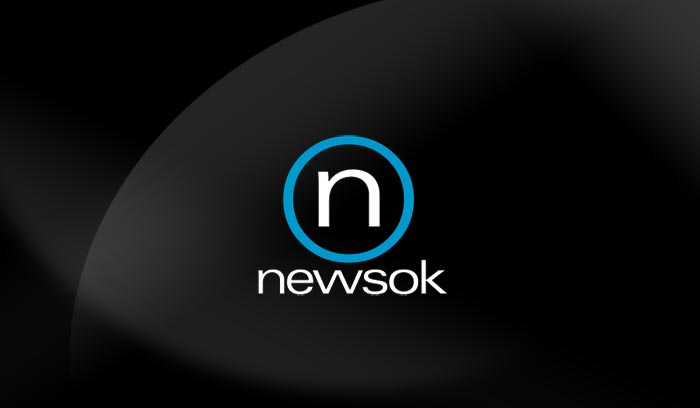 Superieur NewsOK.com