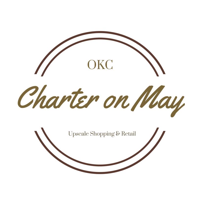 Charter at May