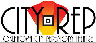 Oklahoma City Repertory Theatre