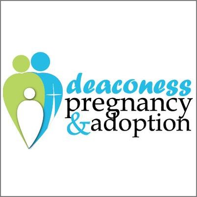 Deaconess Pregnancy and Adoption