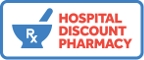 Hospital Discount Pharmacy