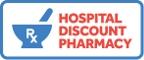 Hospital Discount Pharmacy