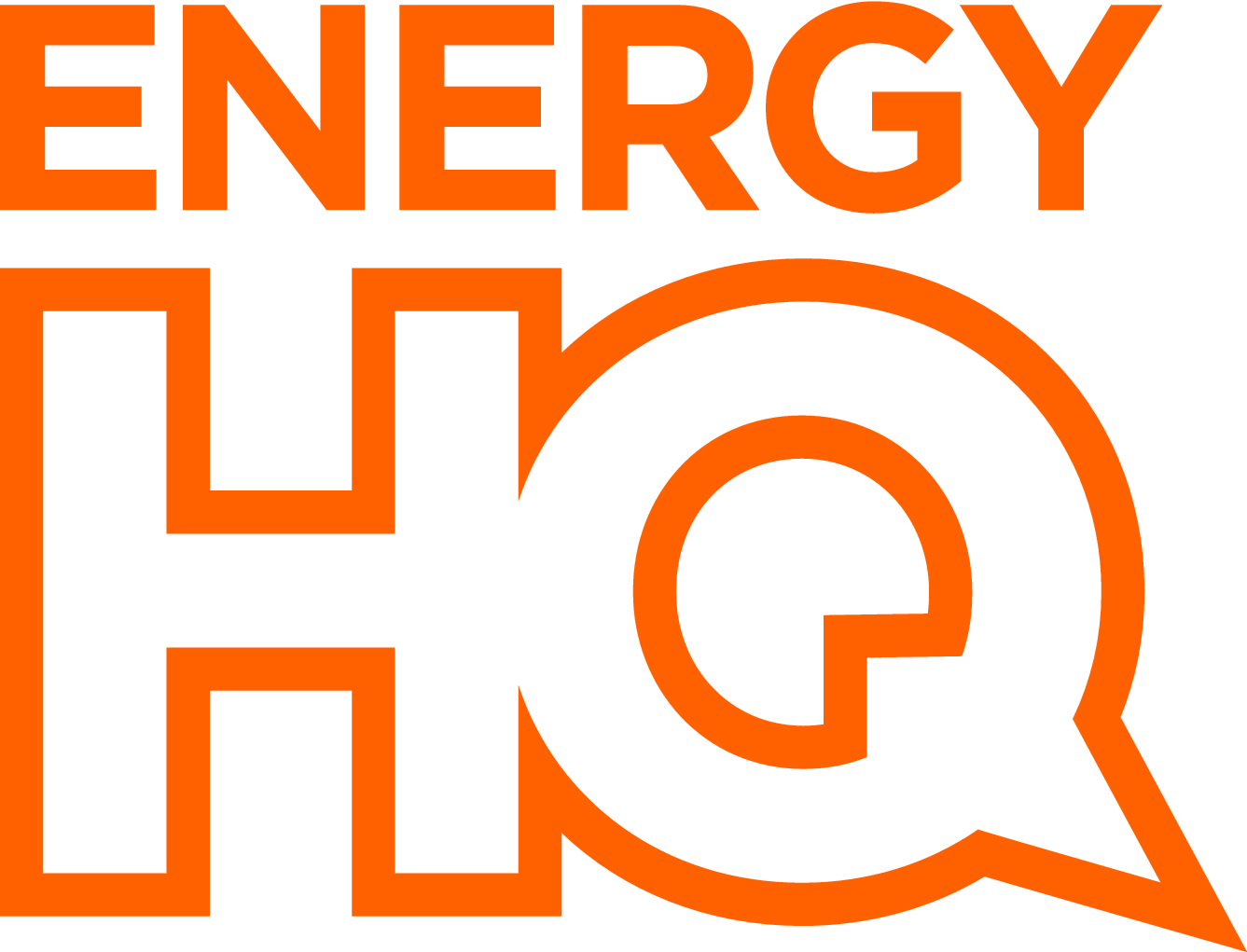 EnergyHQ, Powered by OERB