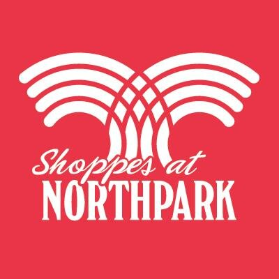 Shoppes at Northpark