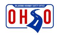 Oklahoma Highway Safety
