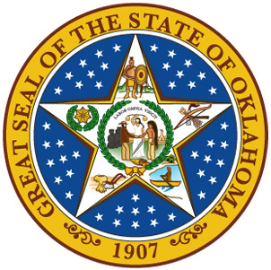 Oklahoma Insurance Department