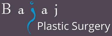 Bajaj Plastic Surgery
