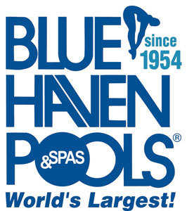 Blue Haven Pools OKC