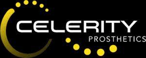 Celerity Prosthetics