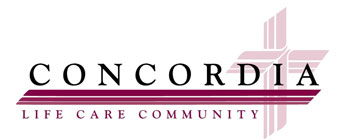 Concordia Life Care Community