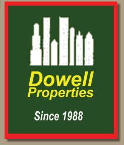 Dowell Properties