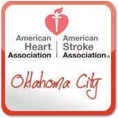 American Heart Association - OKC