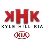 Kyle Hill Kia