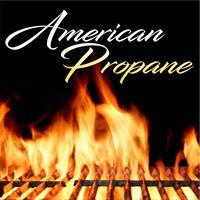 American Propane
