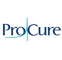 ProCure Proton Therapy Center