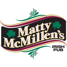 Matty McMillen's Irish Pub