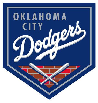 OKC Dodgers
