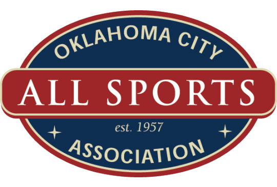 Oklahoma City All Sports Association