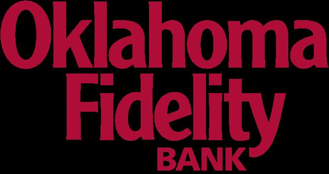 Oklahoma Fidelity Bank