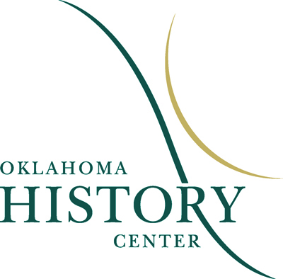 Oklahoma History Center
