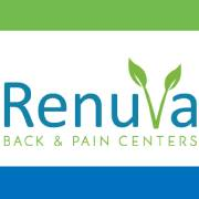 Renuva Back Pain Centers