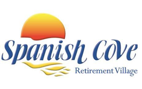 Spanish Cove Retirement Village