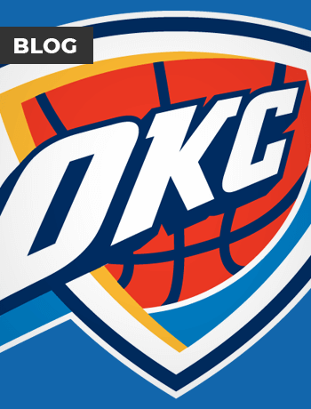 72f45f42df2 OKLAHOMA CITY THUNDER