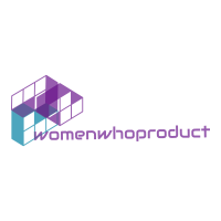 Women Who Product